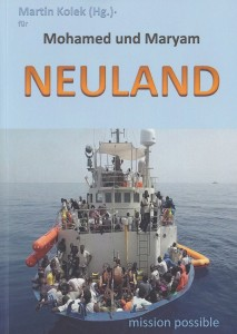 Buch Neuland cover vorders gr_preview