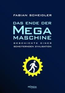 cover_scheidler_megamaschine_040215_14h11.indd