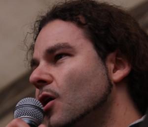 Alexis Passadakis Demo