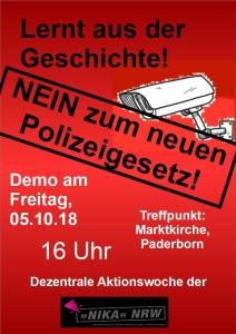 demo_polg-724x1024